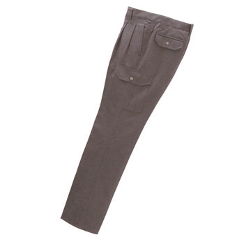 Bodyfine two tuck cargo pants (for the autumn and winter )