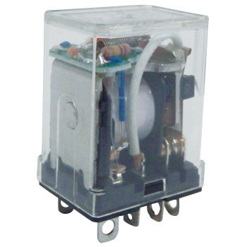 Power Relay for General Use
