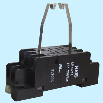 Terminal Block for Hk Relay