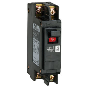 Breaker for Distribution Board