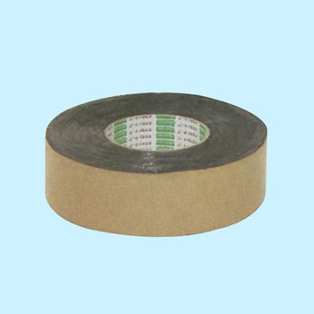 Waterproof Butyl Tape, Double Sided, Bw