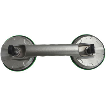 Suction Lifter (Double Type)