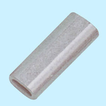 Aluminum Clamp Pipe