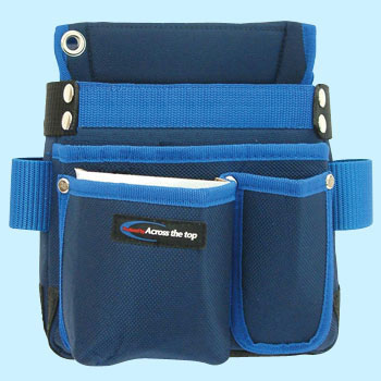 Fanny Tool Pack Extra Large