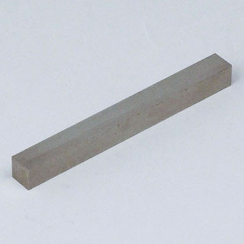 Completion tool bit, rectangular tool bit