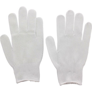 Soft Drive, Non-Slip Gloves