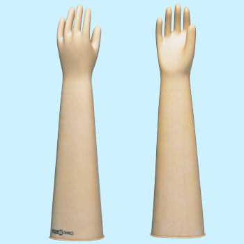 Commercial Gloves Super Long