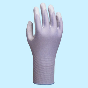 Polyurethane Gloves Long Type