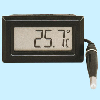 Digital Thermometer Module Small Low Temperature Thermometer