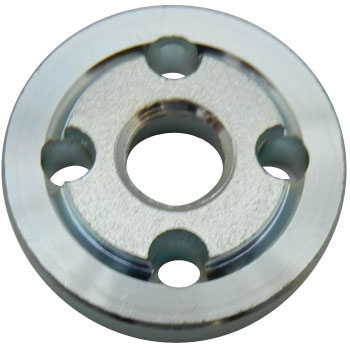Wheel Washer