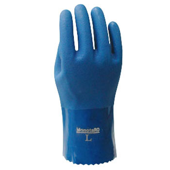 Anti-Oil Gloves