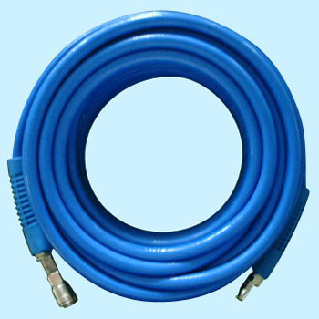 Rotating One Touch Air Hose