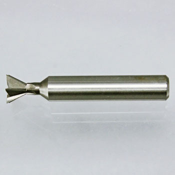 Angle Shank Type Chamfering Cutter