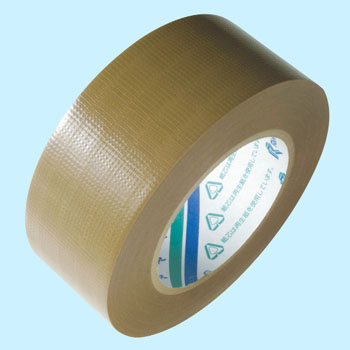 Adhesion Tape For Packing