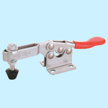 Handle Toggle Clamps