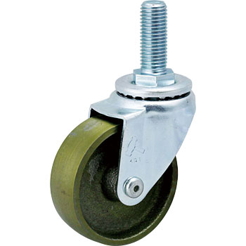 420SA Swivel Caster, Imono Car