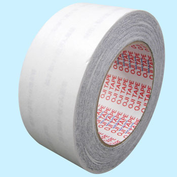 Dualook Tape, For Re-Covering Prevention,