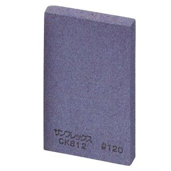 Ceramic Block Sanding Pad