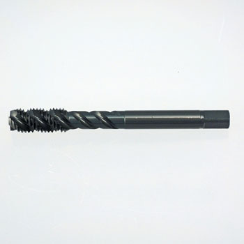 Spiral fluted tap (for stainless steel)
