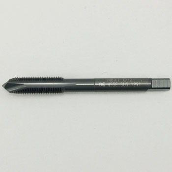 Point tap (for stainless steel)