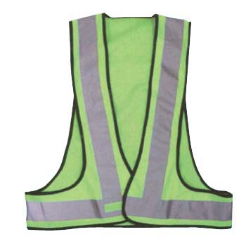 Light Weight Safety Vest