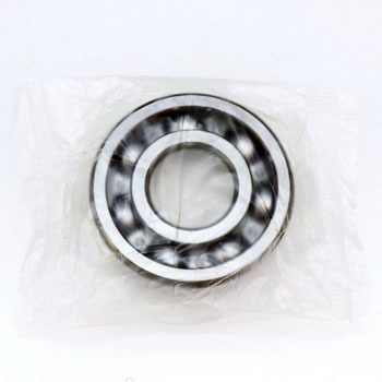 Deep groove ball bearing 6300 Series Open type accuracy P5
