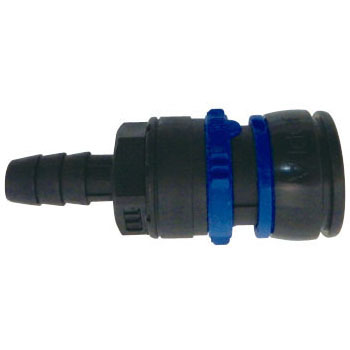 Jopla Es Series Socket, For Hose Attachment