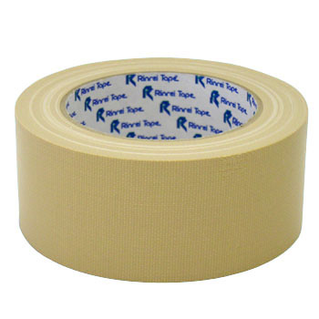 No.357 Cloth Adhesive Tape