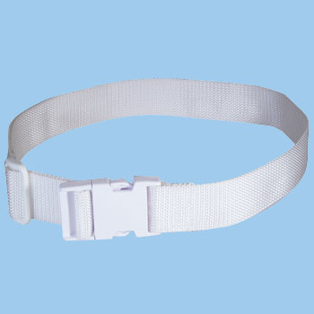 For waist belt BL-50/100