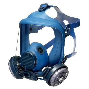 Dust Mask 1821H