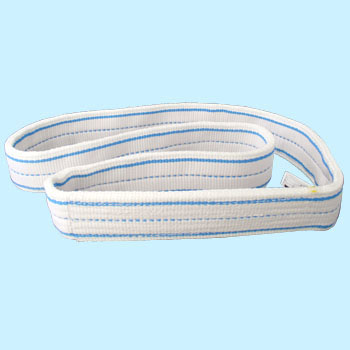 PP Blue Sling IIN Endless Type