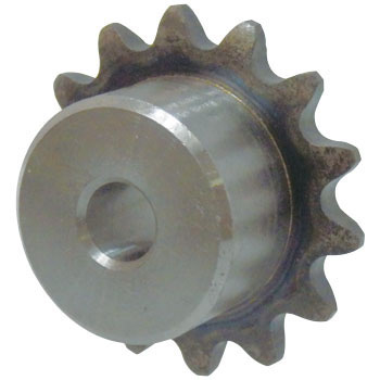 RS Standard Sprocket RS35
