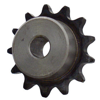 RS Standard Sprocket RS40 1B Type