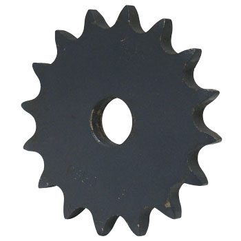 Rs Standard Sprocket RS40-1A Type