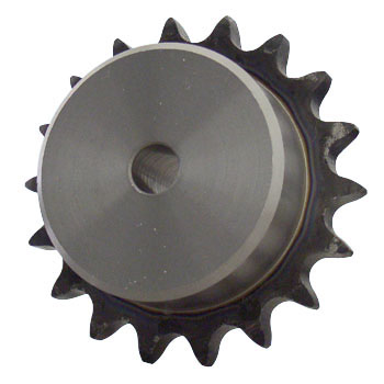 RS Standard Sprocket RS50 1B Type