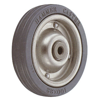 Wheel, Griddle Wheel Rubber Wheel430 E-Pr