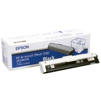ET Cartridge LPCA3ETC5