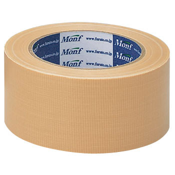 Packaging Cloth Adhesive Tape No.890