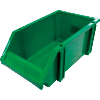 Plastic Part Case