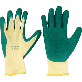 Full Coated Gloves