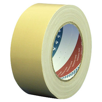 Fabric Adhesive Tape New Olive Tap No.142