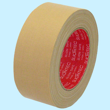 Cloth Adhesive Tape No.3310