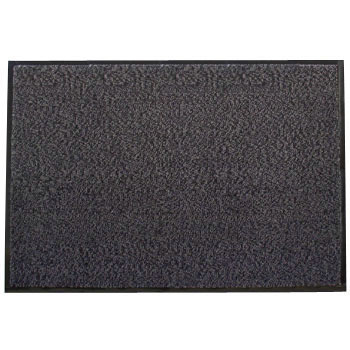 Long Step Mat For Outdoor
