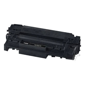 Toner Cartridge 510