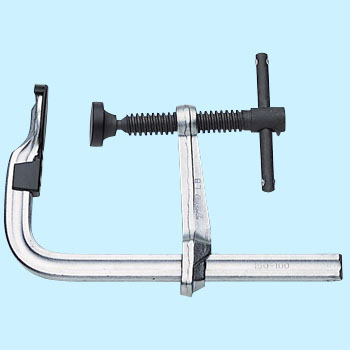 L Type Clamp, Lb Type