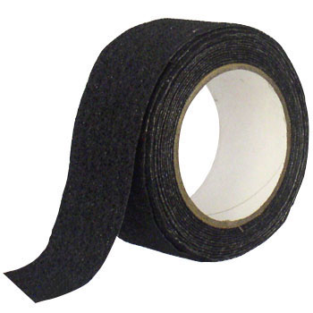 Anti-Slip Adhesive Tape for Outdoor