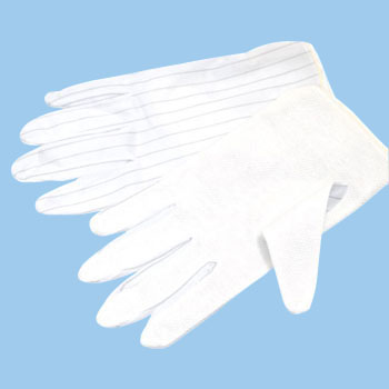 Anti-Static Gloves