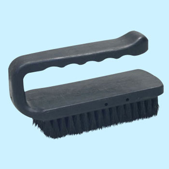 Electrostatic Brush