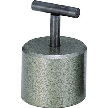 Magnet Holder, With Handle