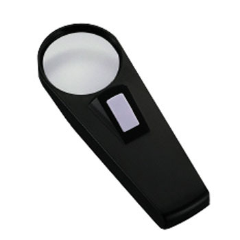 Light Loupe